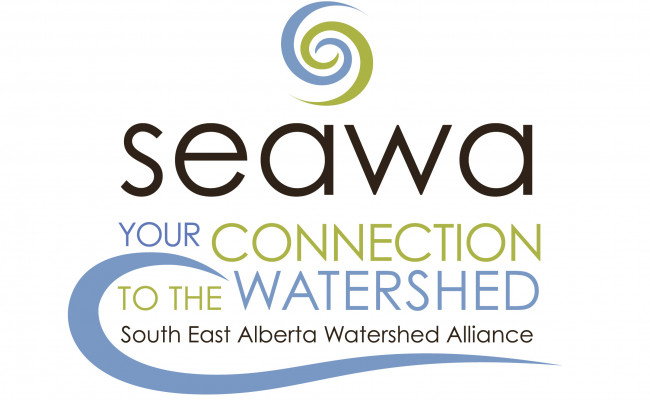 SEAWA NEWS: Competition for Summer Positions Closed